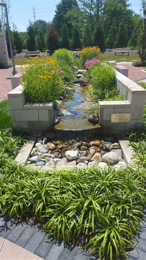 design management usa 526 best images about landscape design stormwater