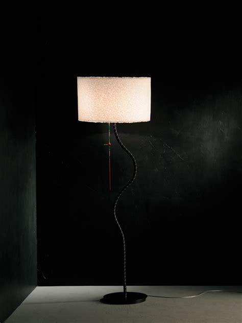 illuminazione lucifero lucifero illuminazione s n c