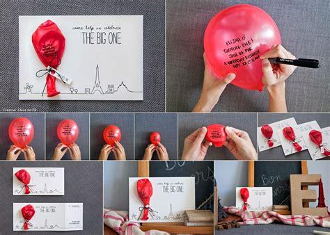 original ideas 161 viva el original tarjeta para regalar en san