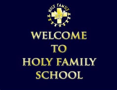 Homework Holy Family Catholic School by Hfs Web Site Mrs Genute S 1st Grade Class At Hfs