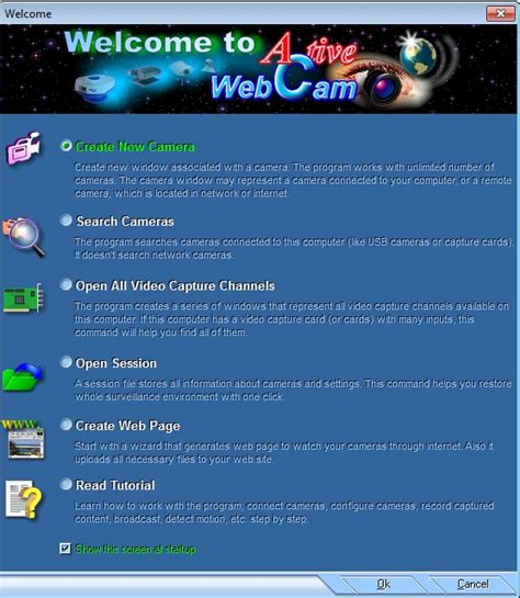 software for recording from web five tools for recording web output techrepublic