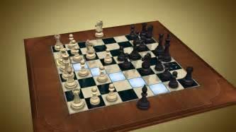 Superior Jeu D Ordinateur Gratuit #10: Chess-titans-05-700x393.jpg