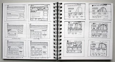 sketchbook web technology for artists course website