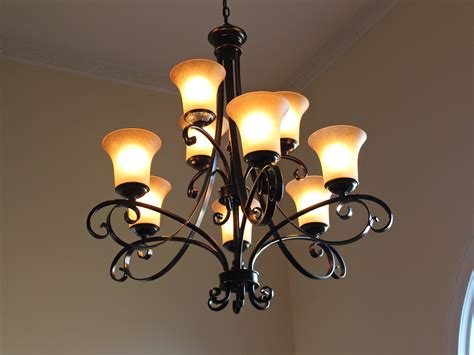 Can Light Chandelier Lovable Can Light Chandelier Fixtures On Pinterest Lighting Pics Fixture Bulb Socket Coral