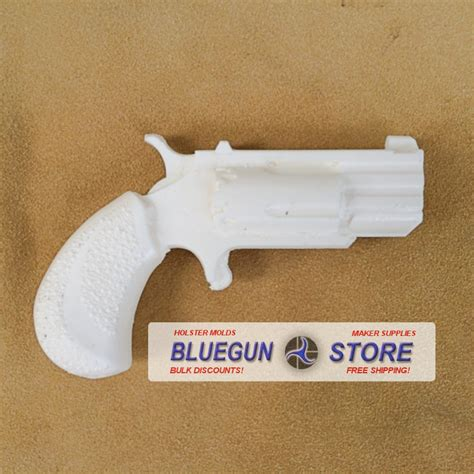 naa pug price label holster mold compatible with naa pug 22 magnum