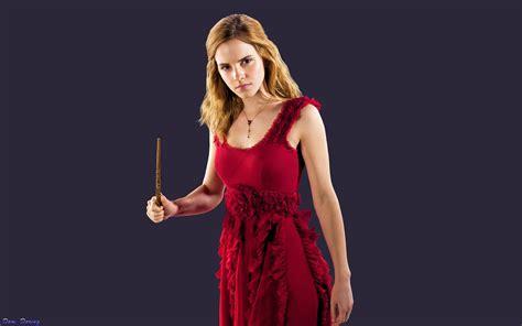 hermione granger 7 hermione granger watson hp 7 wallpapers hermione