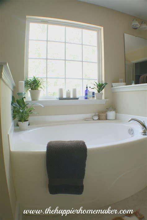 bathroom tub decorating ideas decorating around bathtub on pinterest bathtub decor