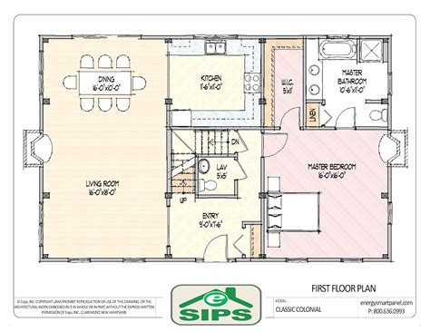ranch style floor plan ranch style house plans with open floor plan tearing home