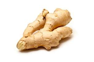 The Kitchen Collection Store by Buying And Storing Fresh Ginger A Well Seasoned Kitchen