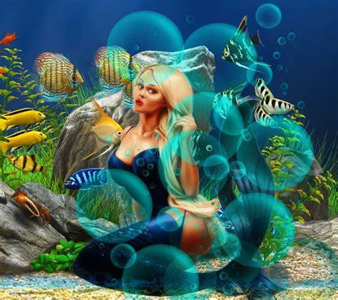 piedra turmalina negra donde comprar viagra discount stud download sea aquarium mobile wallpaper mobile toones