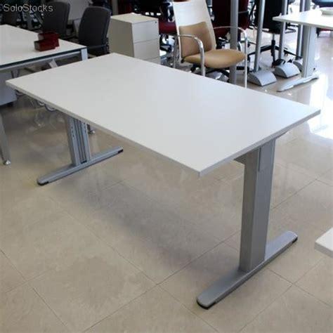 mesas de oficina de segunda mano mesa de oficina segunda mano estructura de permasa