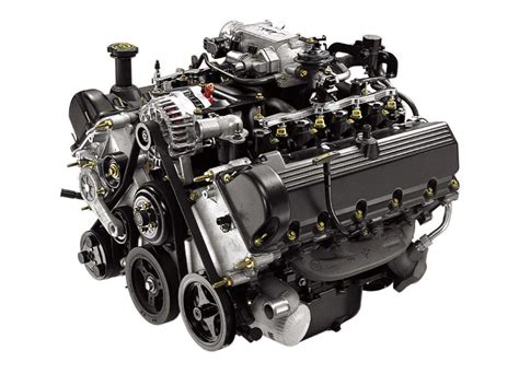 2002 mustang engine 2002 ford mustang gt 4 6l v8 engine picture pic image