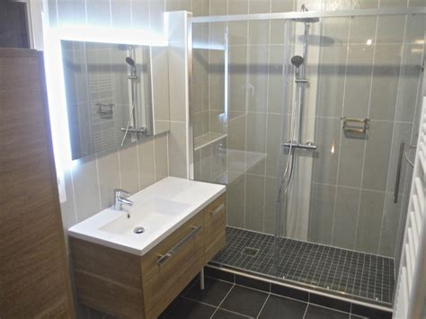 Salle De Bain 5 M2 1471 salle de bain 5 m2 salle de bain 5m2 with classique salle