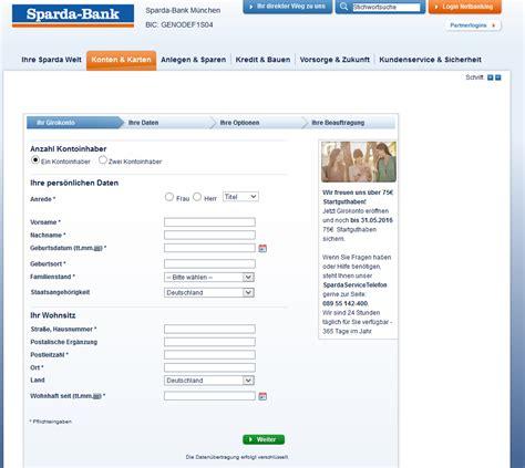 sparda bank deutsche bank girokonto sparda bank test devisenhandel bedeutung