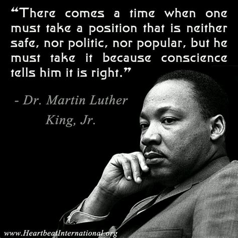 about dr king the martin luther king jr center for dr martin luther king jr quotes pinterest