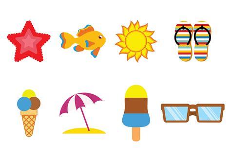 free vector graphic art free photos free icons free fun beach icon vectors download free vector art stock