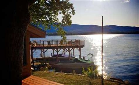 boat rentals upstate new york lake house rentals on lake george in beautiful upstate new