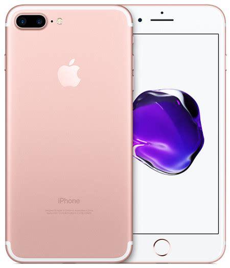 erafone iphone 7 spesifikasi dan harga iphone 7 plus dedyprastyo com