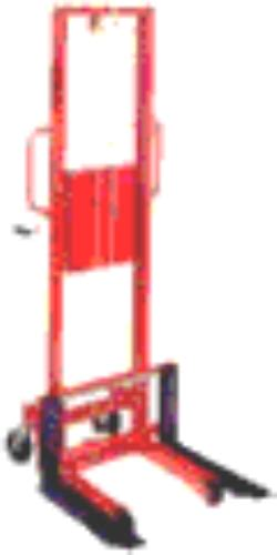 material lift hoist jack rentals campbell ca   rent material lift hoist jack