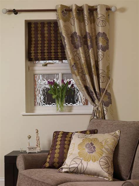 Curtains Ledbury, Hereford and Malvern   Ledbury Carpets