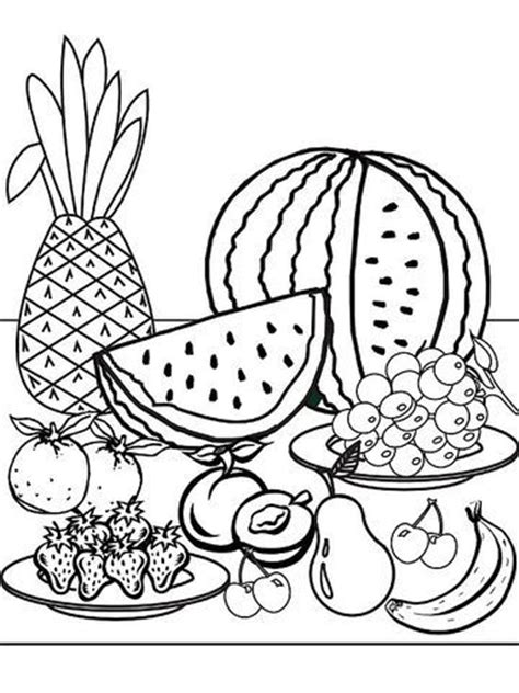 coloring pages for adults summer printable summer coloring pages peach adult coloring