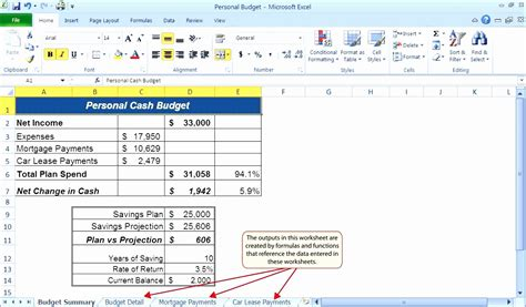 project management using excel gantt chart template 10 project management using excel gantt chart template