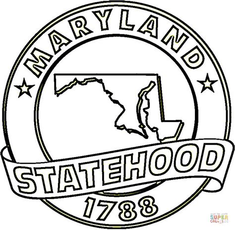 florida state flag black and white clipart best