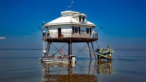 housing first mobile al bay of the holy spirit in mobile alabama narangah travel