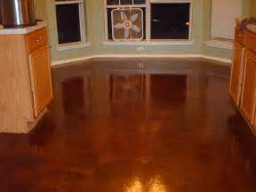 make ugly beautifull concrete stain epoxy floors countertops concrete