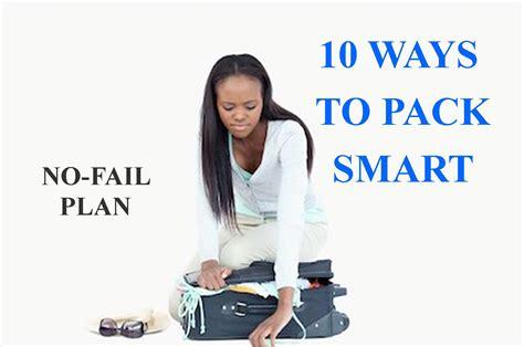 10 awesome ways to take advantage of smart home technology 10 ways to pack smart beautiful life magazine