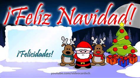 imagenes de santa claus navideñas animadas felicitaciones navide 241 as animadas santa claus mensajes
