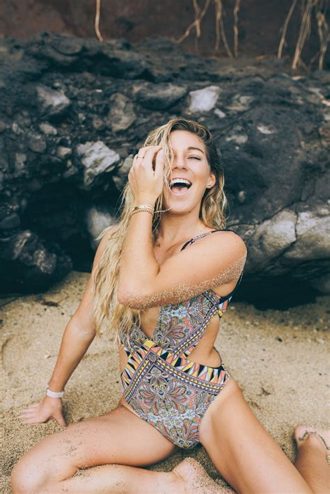 coco ho 14 ways to give back during the holidays the pura vida