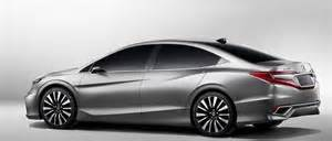 2018 Honda Accord 2018 Honda Accord Spied Best Known Family Sedans On The