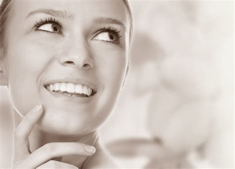 best anti aging treatments best anti aging treatments in india best anti