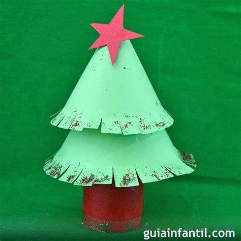 adornos para navidad reciclados con materiales de desecho