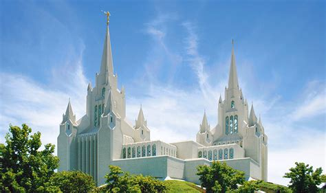 churches in san diego california