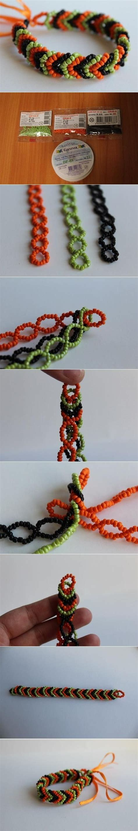 Braid Craft - 613 best images about bead ideas on earrings