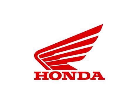 Honda Motorcycles Logo Www Pixshark Com Images