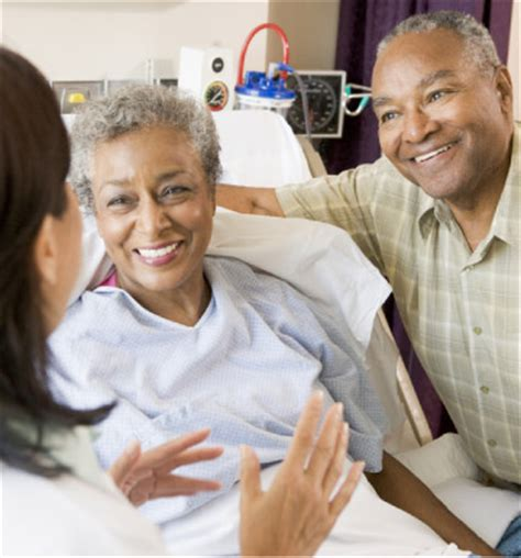 bay nursing private duty home care medical staffing