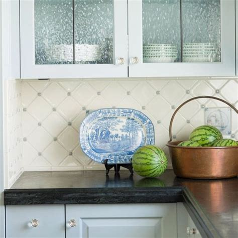 light blue kitchen backsplash 17 best images about backsplashes on pinterest allen