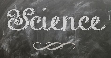 on science what is science for definition scientific method