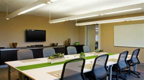 meeting rooms denver denver meetings element denver park