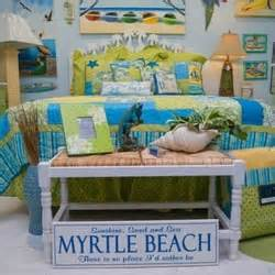 beach house furniture and interiors beach house furniture and interiors home decor 1115 n north kings hwy myrtle