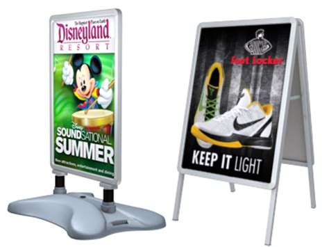design outdoor banner online banner printing things you should consider before you