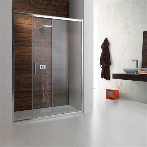 box doccia porta scorrevole tamanaco box doccia nicchia porta scorrevole psc50
