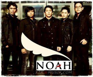 download mp3 noah jalani mimpi download lagu noah berartinya dirimu lirik lagu dan video