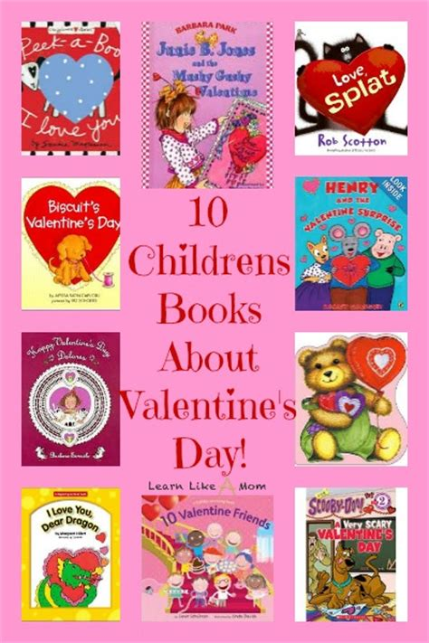 valentines day picture books valentines day picture books 28 images 17 best images