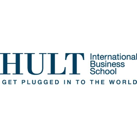 Hult Mba Curriculum by Apply To Hult International Business School Graduate