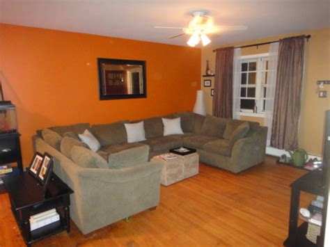 Hgtv Living Room And Dining Room Combo Information About Rate My Space Questions For Hgtv