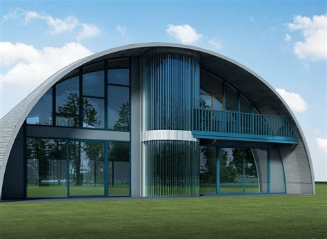 metal arch homes 17 best images about quonset homes and ideas for inside on
